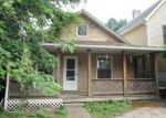 Foreclosed Home in Washington 15301 176 BARNETT ST - Property ID: 4286579