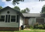 Foreclosed Home in Midlothian 23112 12201 MCKENNA CIR - Property ID: 4286591