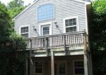 Foreclosed Home in Lynchburg 24504 152 SETTLERS ROW - Property ID: 4286592