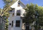 Foreclosed Home in Johnstown 12095 118 E CLINTON ST - Property ID: 4286599