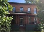 Foreclosed Home in Hoosick Falls 12090 42 RIVER ST - Property ID: 4286601