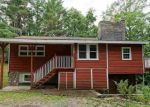 Foreclosed Home in Lake Luzerne 12846 405 E RIVER DR - Property ID: 4286612