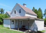 Foreclosed Home in North Troy 5859 265 E MAIN ST - Property ID: 4286613