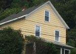 Foreclosed Home in North Adams 1247 9 MILLARD AVE - Property ID: 4286617