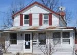 Foreclosed Home in Corinth 12822 29 PINE ST - Property ID: 4286620