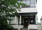 Foreclosed Home in Schenectady 12308 1065 PARK AVE - Property ID: 4286621