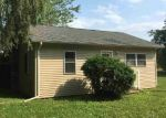 Foreclosed Home in Swanton 5488 243 ST ALBANS RD - Property ID: 4286629