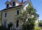Foreclosed Home in Searsport 4974 17 UNION ST - Property ID: 4286637