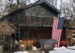 Foreclosed Home in Burlington 5408 68 N COVE RD - Property ID: 4286645