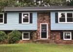 Foreclosed Home in Mechanicsville 20659 26975 TIN TOP SCHOOL RD - Property ID: 4286648