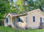 Foreclosed Home in Saint Michaels 21663 25060 HURLEY LN - Property ID: 4286649