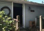 Foreclosed Home in Shady Side 20764 1223 PINE AVE - Property ID: 4286651