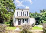 Foreclosed Home in Richmond 23224 4150 TERMINAL AVE - Property ID: 4286660