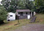 Foreclosed Home in Clarksburg 26301 181 SUMMIT PARK AVE - Property ID: 4286662