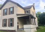 Foreclosed Home in Watertown 13601 820 BRONSON ST - Property ID: 4286665