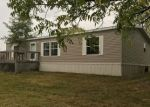 Foreclosed Home in Antwerp 13608 120 MECHANIC ST - Property ID: 4286669