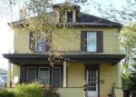Foreclosed Home in Watertown 13601 135 FRANCIS ST - Property ID: 4286670