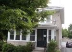 Foreclosed Home in Watertown 13601 536 S HAMILTON ST - Property ID: 4286672