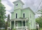 Foreclosed Home in Gouverneur 13642 143 PARK ST - Property ID: 4286675