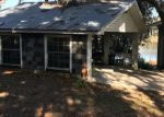 Foreclosed Home in Live Oak 32060 11484 75TH LOOP - Property ID: 4286679