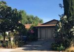 Foreclosed Home in Sacramento 95823 5225 VILLAGE WOOD DR - Property ID: 4286698