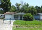 Foreclosed Home in Jacksonville 32208 9049 MADISON AVE - Property ID: 4286705