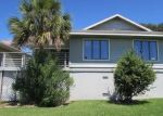 Foreclosed Home in Tarpon Springs 34689 1015 S POINTE ALEXIS DR - Property ID: 4286718