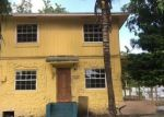 Foreclosed Home in Miami 33127 5701 NW 9TH AVE - Property ID: 4286722
