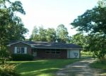 Foreclosed Home in Vienna 31092 1009 E UNION ST - Property ID: 4286744
