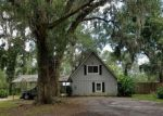 Foreclosed Home in Midway 31320 189 TIDELAND DR - Property ID: 4286745