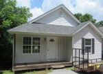 Foreclosed Home in Rossville 30741 110 2ND ST - Property ID: 4286748
