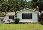 Foreclosed Home in Rome 30161 55 TRAM TRACK RD NE - Property ID: 4286749