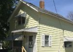 Foreclosed Home in Galesburg 61401 341 LOMBARD ST - Property ID: 4286772