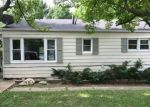 Foreclosed Home in Cottage Hills 62018 310 JERSEY ST - Property ID: 4286775