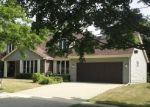Foreclosed Home in Grayslake 60030 511 HARVEY AVE - Property ID: 4286778
