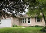 Foreclosed Home in Cortland 60112 184 N DOGWOOD ST - Property ID: 4286779