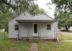 Foreclosed Home in New Castle 47362 641 N 27TH ST - Property ID: 4286780
