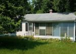 Foreclosed Home in Anderson 46012 811 ELLENHURST DR - Property ID: 4286781