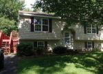 Foreclosed Home in Winchendon 1475 38 WHITNEY ST - Property ID: 4286804