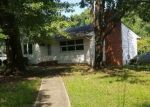 Foreclosed Home in Accokeek 20607 15412 MAIN BLVD - Property ID: 4286809