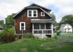 Foreclosed Home in Aberdeen 21001 49 MOUNT ROYAL AVE - Property ID: 4286811