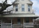 Foreclosed Home in Baltimore 21212 5324 READY AVE - Property ID: 4286817
