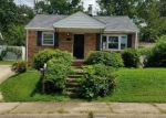 Foreclosed Home in Capitol Heights 20743 603 FERNLEAF AVE - Property ID: 4286819