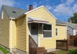 Foreclosed Home in Lansing 48910 1625 ALPHA ST - Property ID: 4286825