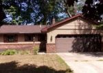 Foreclosed Home in West Olive 49460 8835 120TH AVE - Property ID: 4286830