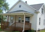 Foreclosed Home in Sturgis 49091 223 JEAN ST - Property ID: 4286832