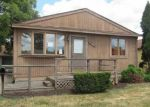 Foreclosed Home in Warren 48089 11085 CHALMERS AVE - Property ID: 4286833