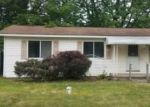Foreclosed Home in White Lake 48383 5105 ALLINGHAM DR - Property ID: 4286834