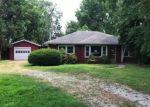 Foreclosed Home in Bridgeton 63044 3540 FEE FEE RD - Property ID: 4286837
