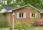 Foreclosed Home in Graham 27253 1248 PYRTLE DR - Property ID: 4286854